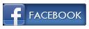 Seite bei Facebook