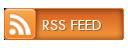 z RSS-Feed